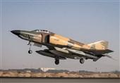 روزشمار جنگ|صدام آرزوی مصاحبه در تهران را به گور برد/کمان 99، نیروی هوایی عراق را زمینگیر کرد