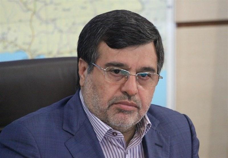 طرحهای پالایشگاهی و ایجاد پایانه نفتی کشور در منطقه مکران اجرایی میشود