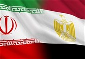 زمینههای مثبتی برای برقراری روابط تهران و قاهره وجود دارد