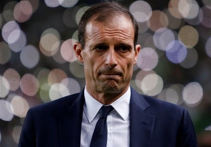 فوتبال جهان| آلگری: پیروزی در اولین بازی پس از تعطیلات زمستانی آسان نبود/ بنعطیه به بازی با میلان نمیرسد