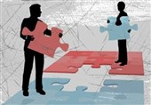 بررسی تجربه 47 کشور پیشرفته در ادغام سیاست گذاری صنعت و تجارت