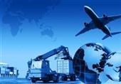 ارزش دلاری کالاهای صادراتی استان زنجان 36 درصد افزایش یافت
