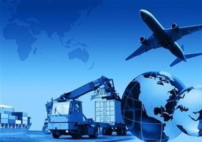 ضربه کرونا به صنعت حمل و نقل؛ 89 میلیارد تومان تسهیلات به بخش حمل و نقل استان فارس تزریق شد