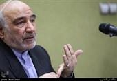 استفاده ابزاری امریکا از فرقه رجوی / پیشنهاد امریکاییها برای تحویل سران سازمان منافقین به ایران