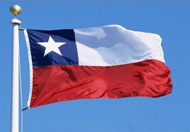 Polls Open in Uncertain Chile Vote