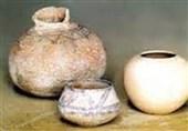 کرج| آثار تاریخی استان البرز به دلیل عدم وجود موزه به این استان منتقل نمیشود