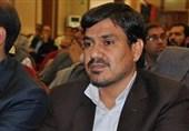 تهران| ضاربان طلبه جوان در ملارد دستگیر شدند؛ دادستانی هیچ تعارفی در مجازات مرتکبان ندارد