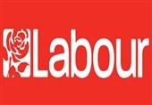 افشای تجاوز جنسی به یک فعال حزب کارگر بریتانیا