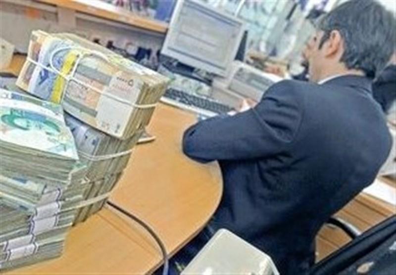 سختگیری بانکها در پرداخت تسهیلات توسعه اردبیل را با مشکل روبهرو میکند
