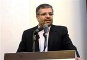 وضعیت کمبود معلم پایتخت برای مهر97/کمبود فضا مدارس را دوشیفت میکند