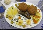 چرا نیمی از خانوارهای ایرانی بیش از اندازه غذا مصرف میکنند
