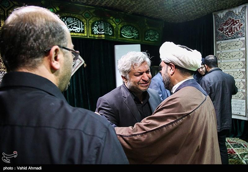 https://newsmedia.tasnimnews.com/Tasnim/Uploaded/Image/1396/08/10/1396081020164636912385554.jpg