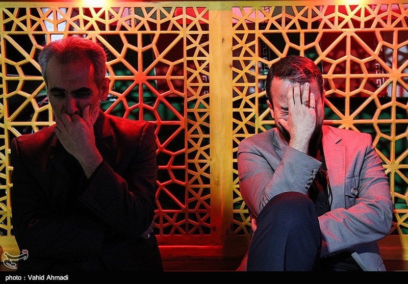 https://newsmedia.tasnimnews.com/Tasnim/Uploaded/Image/1396/08/10/139608102016478812385554.jpg