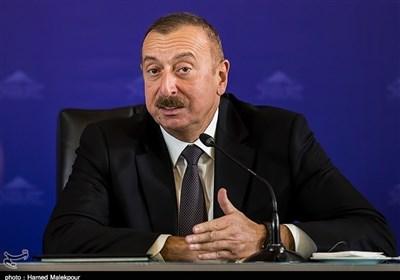 گزارش ویژه تسنیم | باکو و ادعای «اراضی تاریخی آذربایجان»