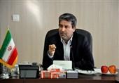 بنیاد مستضعفان در شهرهای محروم آذربایجان غربی سرمایهگذاری کند