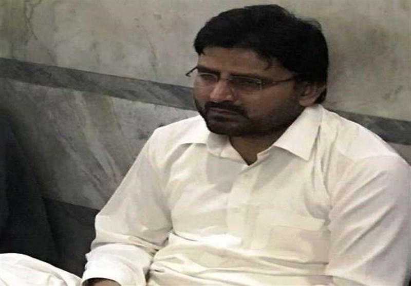 ناصر شیرازی بازیابی کیس، آئی ایس آئی، آئی بی اور ایم آئی کے ڈائریکٹرز کی عدالت طلبی