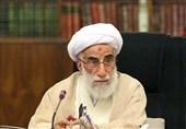 درخواست آیت الله جنتی برای برگزاری دادگاه علنی مفسدان اقتصادی