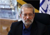 Iranian Speaker Sees Opportunities in New Sanctions Era