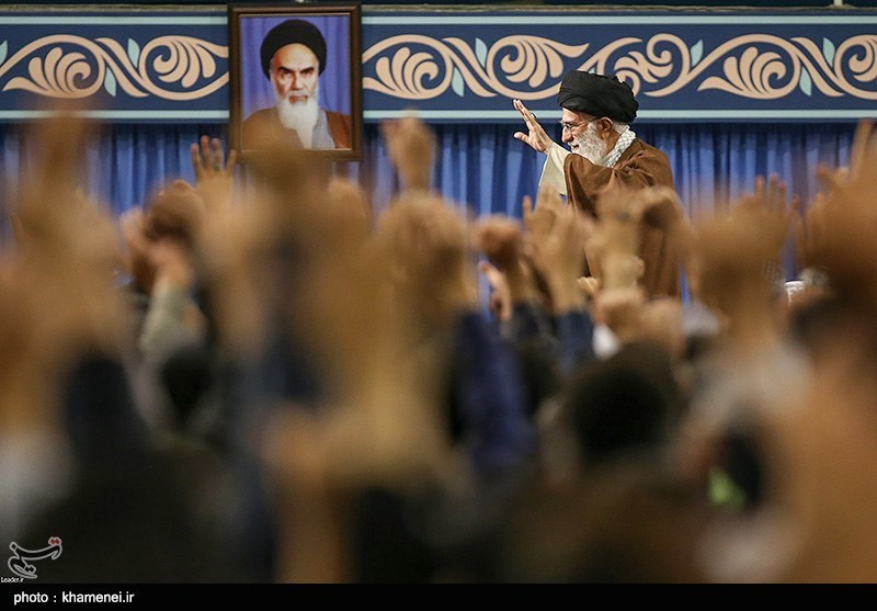 https://newsmedia.tasnimnews.com/Tasnim/Uploaded/Image/1396/08/11/1396081111350367212388894.jpg