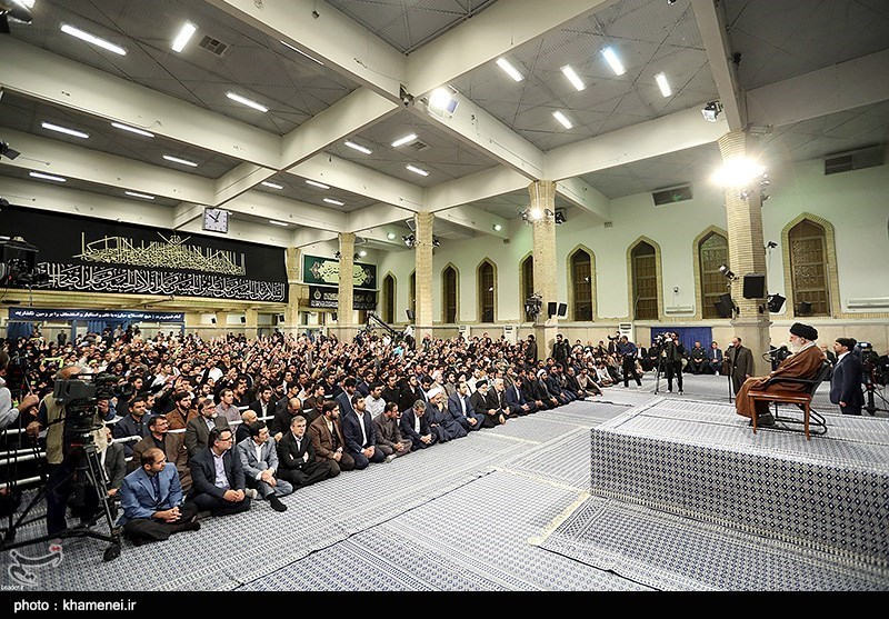 https://newsmedia.tasnimnews.com/Tasnim/Uploaded/Image/1396/08/11/1396081111350373412388894.jpg