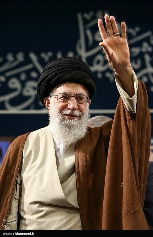 https://newsmedia.tasnimnews.com/Tasnim/Uploaded/Image/1396/08/11/1396081111350382812388894.jpg