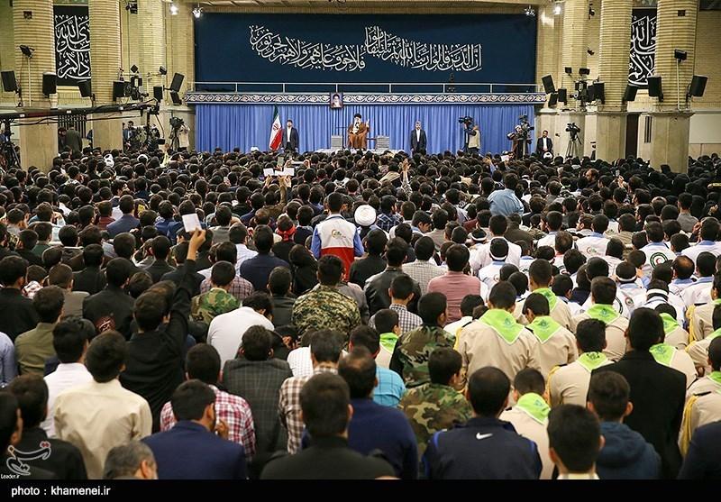 https://newsmedia.tasnimnews.com/Tasnim/Uploaded/Image/1396/08/11/1396081111350434412388894.jpg