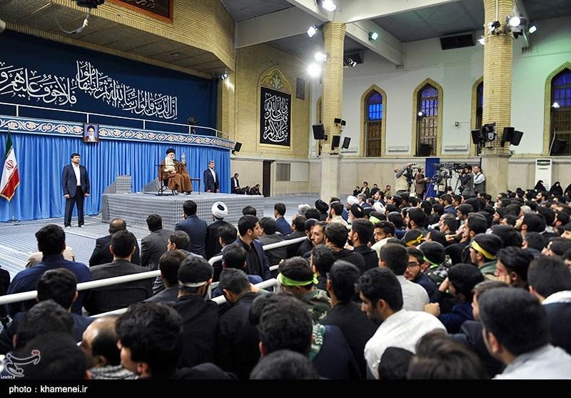https://newsmedia.tasnimnews.com/Tasnim/Uploaded/Image/1396/08/11/1396081111533744012389264.jpg