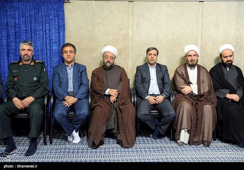 https://newsmedia.tasnimnews.com/Tasnim/Uploaded/Image/1396/08/11/1396081111533751812389264.jpg