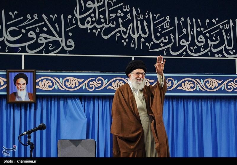 https://newsmedia.tasnimnews.com/Tasnim/Uploaded/Image/1396/08/11/1396081111533778412389264.jpg
