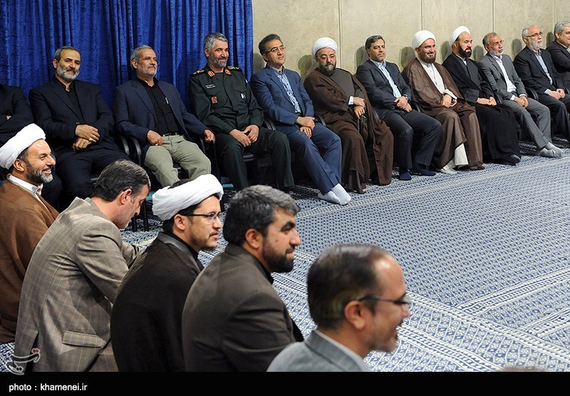 https://newsmedia.tasnimnews.com/Tasnim/Uploaded/Image/1396/08/11/1396081111533894012389264.jpg