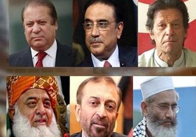 پاکستانی حکمران کیسے پاکستانیوں کو روزانہ کڑوڑوں روپے کا چونا لگاتے ہیں؟