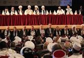 مقاومت بهتنهایی ضامن پایاندادن به اشغالگری است/فلسطین مسأله محوری امت اسلامی