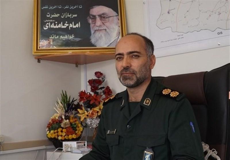 آذربایجان شرقی 10 گروه جهادی به مناطق حاشیهنشین سراب اعزام میشوند