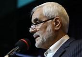 استاندار اصفهان: نباید برای تأمین بودجه به سمت درآمدهای نامتعارف رفت