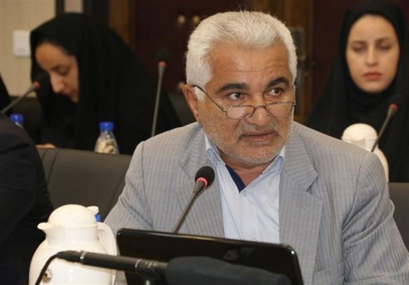 رضا دهبانی پور