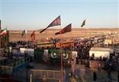 زاهدان| مشکل ورود زائران پاکستانی به عراق حل شد