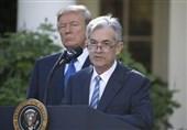 رئیس بانک مرکزی آمریکا: تورم صعودی است
