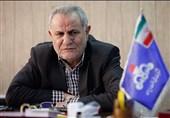 مهار فوران چاه 147 رگ سفید با امور توسعه مناطق تداخل ندارد