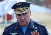 سناتور روس: اقدامات آمریکا در سوریه مغایر با بیانیه مشترک است
