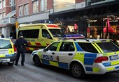 Sweden Holds Man on Suspicion of Conspiracy to Commit 'Terrorist Crime'