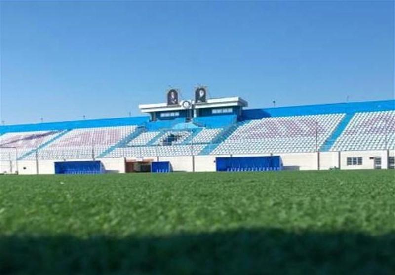 شهرداری ابهر 750 میلیون تومان برای حوزه ورزش هزینه کرده است