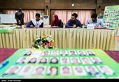 انتخاب کارشناسان خبره برای حضور در مجمع انتخاباتی کمیته ملی المپیک