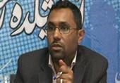 عربستان بیش از 350 بیمارستان و درمانگاه یمن را نابود کرده است