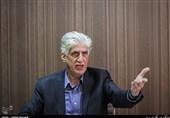آفات مدرکگرایی در ایران/ بیشترین مراکز آموزش عالی در دنیا به نسبت جمعیت متعلق به ایران