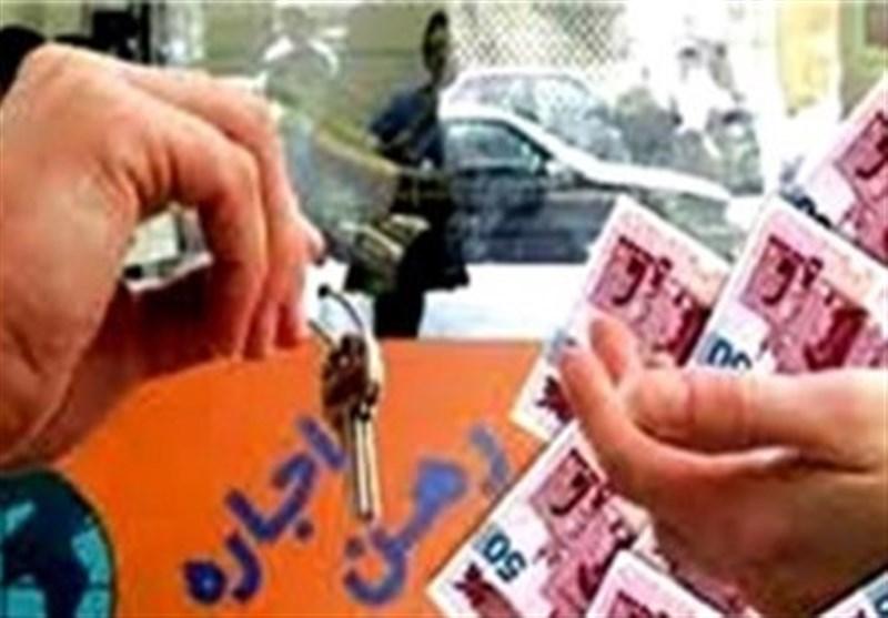 تورم اجاره بهای مسکن خانوارهای شهری استان فارس به 23.3 درصد رسید