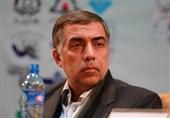 توانایی شرکتهای ایرانی در اداره بنادر کشورهای منطقه