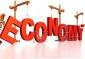 اقتصاد ایران با رفوکاری راه به جایی نمیبرد