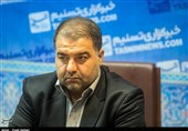 دست اندازی دولت بر بودجه شهرداری تهران