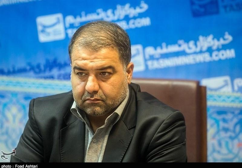 مخالفت با ممنوعیت کاندیداتوری کارمندان شهرداری در شورایاریها