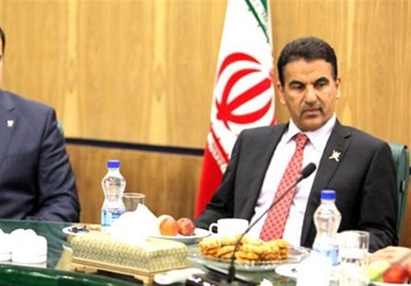 ویزای مولتیپل عمان برای تجار ایرانی صادر میشود